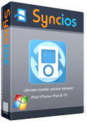download Syncios