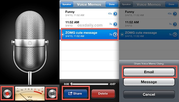 export voice memos from iphone transfer voice memos from iphone ipod to computer freely 16900